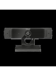Camera Web Trust GXT1160 Vero, 8MP, FullHD 1080P, microfon, USB